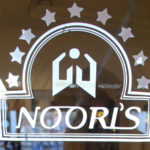 Restaurant Nooris
