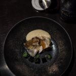 Boutique Pierre Hermé Paris 3e